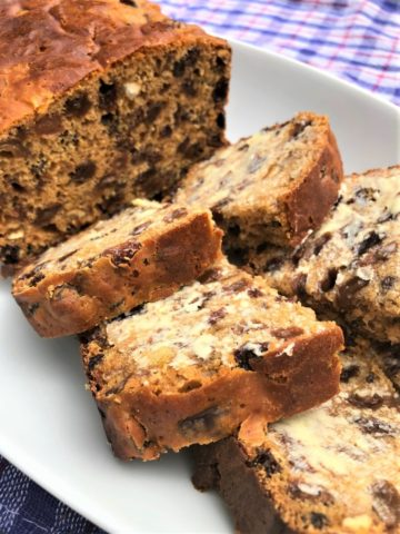 tea-loaf-fruit-cake-irish-tea-cake